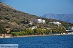 Island of Telendos - Dodecanese islands photo 14 - Photo GreeceGuide.co.uk