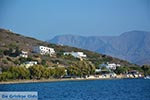 Island of Telendos - Dodecanese islands photo 13 - Photo GreeceGuide.co.uk