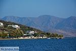 Island of Telendos - Dodecanese islands photo 12 - Photo GreeceGuide.co.uk