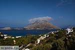 Island of Telendos - Dodecanese islands photo 7 - Photo GreeceGuide.co.uk