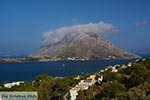 Island of Telendos - Dodecanese islands photo 6 - Photo GreeceGuide.co.uk