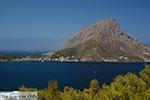 Island of Telendos - Dodecanese islands photo 4 - Photo GreeceGuide.co.uk