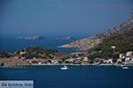 Island of Telendos - Dodecanese islands photo 3 - Photo GreeceGuide.co.uk
