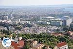 View from Uptown | Thessaloniki Macedonia | Greece  Photo 13 - Photo GreeceGuide.co.uk