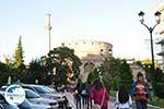 Rotonda | Thessaloniki Macedonia | Greece  Photo 1 - Photo GreeceGuide.co.uk