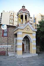 Church in the town Thessaloniki   Macedonia   Greece  Photo 5 - Photo GreeceGuide.co.uk