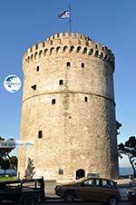 White Tower - Lefkos Pirgos | Thessaloniki Macedonia | Greece  Photo 22 - Photo GreeceGuide.co.uk