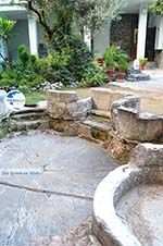 Baths of Agios Ioannis Prodromos near Agia Sofia   Thessaloniki Macedonia Photo 2 - Photo GreeceGuide.co.uk