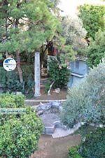 Baths of Agios Ioannis Prodromos near Agia Sofia | Thessaloniki Macedonia Photo 4 - Photo GreeceGuide.co.uk