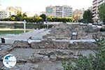 The ancient agora - Roman forum | Thessaloniki Macedonia | Greece  Photo 3 - Photo GreeceGuide.co.uk
