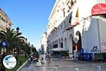 Aristoteles Square | Thessaloniki Macedonia | Greece  Photo 4 - Photo GreeceGuide.co.uk