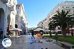 Aristoteles Square | Thessaloniki Macedonia | Greece  Photo 6 - Photo GreeceGuide.co.uk