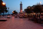 Alexandroupolis Evros | Greece | Foto 1 - Photo Region of Eastern Macedonia and Thrace