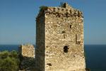Gatilouzi Samothrace (Samothraki) | Greece | Foto 1 - Photo Region of Eastern Macedonia and Thrace