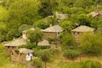 Nimfes Rodopi | Greece | Foto 1 - Photo Region of Eastern Macedonia and Thrace