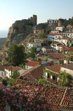 Old town Samothrace (Samothraki) | Greece | Foto 1 - Photo Region of Eastern Macedonia and Thrace