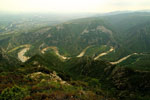 Nestos River Xanthi | Greece | Foto 1 - Photo Region of Eastern Macedonia and Thrace