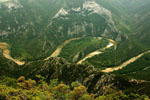 Nestos River Xanthi | Greece | Foto 2 - Photo Region of Eastern Macedonia and Thrace