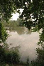Nestos River Xanthi | Greece | Foto 3 - Photo Region of Eastern Macedonia and Thrace