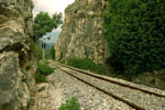Nestos River Xanthi | Greece | Foto 4 - Photo Region of Eastern Macedonia and Thrace