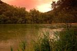 Nestos River Xanthi | Greece | Foto 6 - Photo Region of Eastern Macedonia and Thrace
