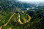 Nestos River Xanthi | Greece | Foto 7 - Photo Region of Eastern Macedonia and Thrace