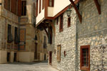 Old town Xanthi | Greece | Foto 1 - Photo Region of Eastern Macedonia and Thrace
