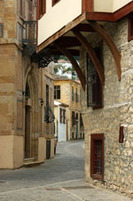 Old town Xanthi | Greece | Foto 4 - Photo Region of Eastern Macedonia and Thrace