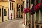 Old town Xanthi | Greece | Foto 5 - Photo Region of Eastern Macedonia and Thrace