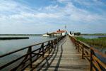 Porto Lagos Xanthi | Greece | Foto 1 - Photo Region of Eastern Macedonia and Thrace