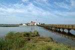 Porto Lagos Xanthi | Greece | Foto 2 - Photo Region of Eastern Macedonia and Thrace