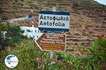 Aetofolia and Kalloni Tinos | Greece | Photo 5 - Photo GreeceGuide.co.uk