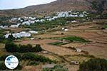 Karkados and Kalloni Tinos | Greece | Photo 5 - Photo GreeceGuide.co.uk