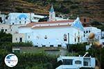 Kalloni Tinos | Greece | Photo 3 - Photo GreeceGuide.co.uk