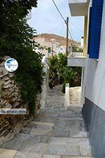 Kalloni Tinos | Greece | Photo 5 - Photo GreeceGuide.co.uk
