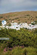 Agapi Tinos | Greece | Greece  Photo 4 - Photo GreeceGuide.co.uk