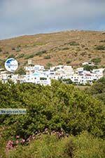 Agapi Tinos | Greece | Greece  Photo 5 - Photo GreeceGuide.co.uk