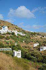 Agapi Tinos | Greece | Greece  Photo 6 - Photo GreeceGuide.co.uk