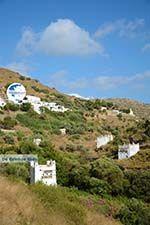 Agapi Tinos | Greece | Greece  Photo 7 - Photo GreeceGuide.co.uk