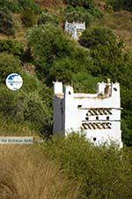 Agapi Tinos | Greece | Greece  Photo 8 - Photo GreeceGuide.co.uk