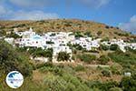 Agapi Tinos | Greece | Greece  Photo 11 - Photo GreeceGuide.co.uk
