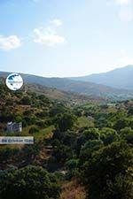 Agapi Tinos | Greece | Greece  Photo 14 - Photo GreeceGuide.co.uk