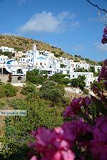 Agapi Tinos | Greece | Greece  Photo 15 - Photo GreeceGuide.co.uk