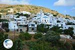 Agapi Tinos | Greece | Greece  Photo 16 - Photo GreeceGuide.co.uk