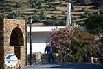 Agapi Tinos | Greece | Greece  Photo 20 - Photo GreeceGuide.co.uk