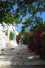 Agapi Tinos | Greece | Greece  Photo 24 - Photo GreeceGuide.co.uk