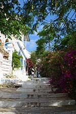 Agapi Tinos | Greece | Greece  Photo 25 - Photo GreeceGuide.co.uk