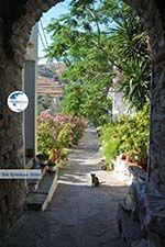 Agapi Tinos | Greece | Greece  Photo 36 - Photo GreeceGuide.co.uk