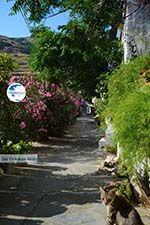 Agapi Tinos | Greece | Greece  Photo 37 - Photo GreeceGuide.co.uk