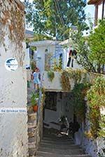 Agapi Tinos | Greece | Greece  Photo 39 - Photo GreeceGuide.co.uk